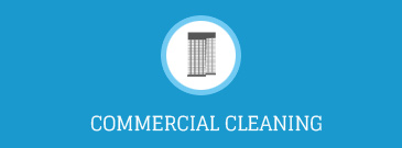 Commercial Cleaning in Austin TX
